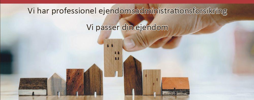 Revisorteamet.dk ApS